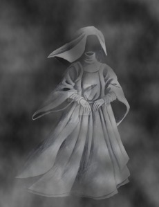 ghost_of_anne_boleyn_by_yorkistgirl-d5kj679