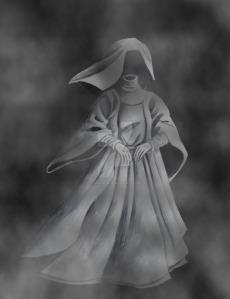 ghost_of_anne_boleyn_by_yorkistgirl-d5kj679