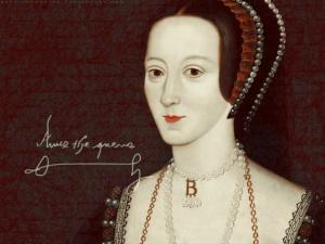 queen-anne-boleyn-anne-boleyn-31503538-1024-768