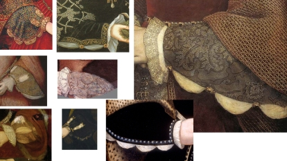 tudor-foresleeves