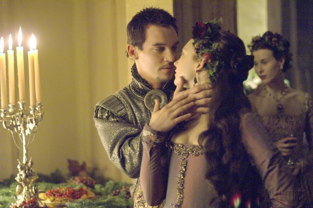 Anne-Boleyn-anne-boleyn-12982456-1450-965