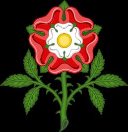 Tudor_Rose_(Heraldry).svg
