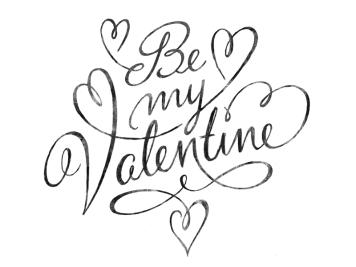be_my_valentine
