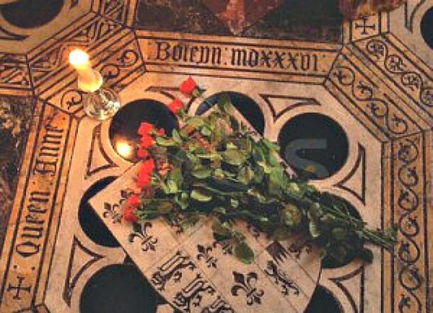 grave_12.jpg