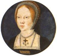 Mary01