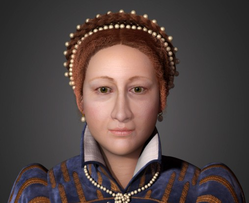 MARY-QUEEN-OF-SCOTS-DUNDEE-UNIVERSITY-facebook