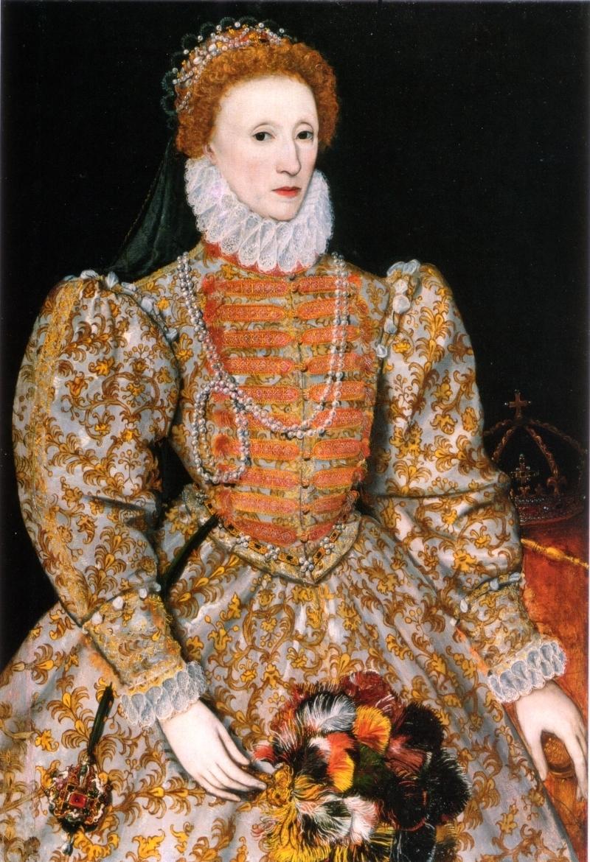 Elizabeth-I-of-England-The-Darnley-Portrait