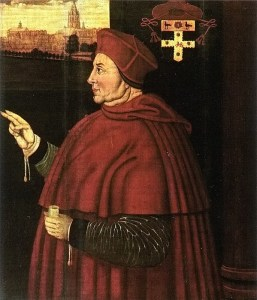 Cardinal_Wolsey_Christ_Church