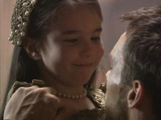 the-tudors-princess-mary