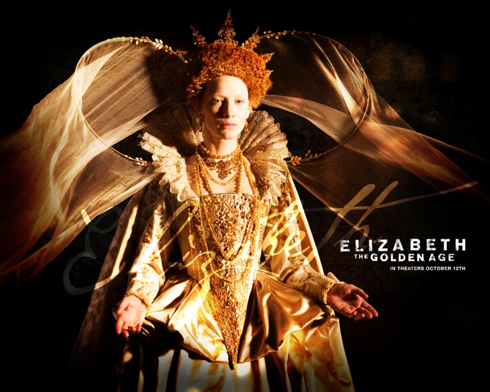 Elizabeth--The-Golden-Age-cate-blanchett-323243_1280_1024