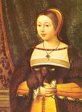 margaret-tudor-1-sized