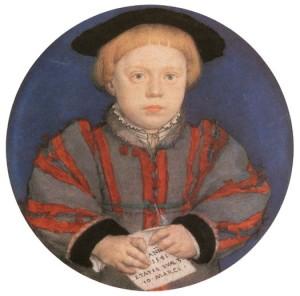 Filho de Charles Brandon de mesmo nome, morto vítima da doença do suor malígno.