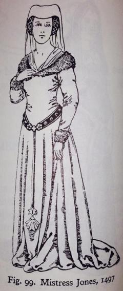 roupas18
