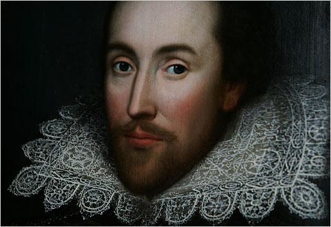 09lede_shakespeare.2.480
