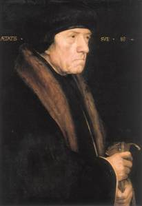 Hans_Holbein_d._J._-_Portrait_of_John_Chambers_-_WGA11581