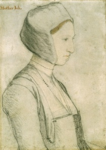 Margaret_Giggs_by_Hans_Holbein_the_Younger