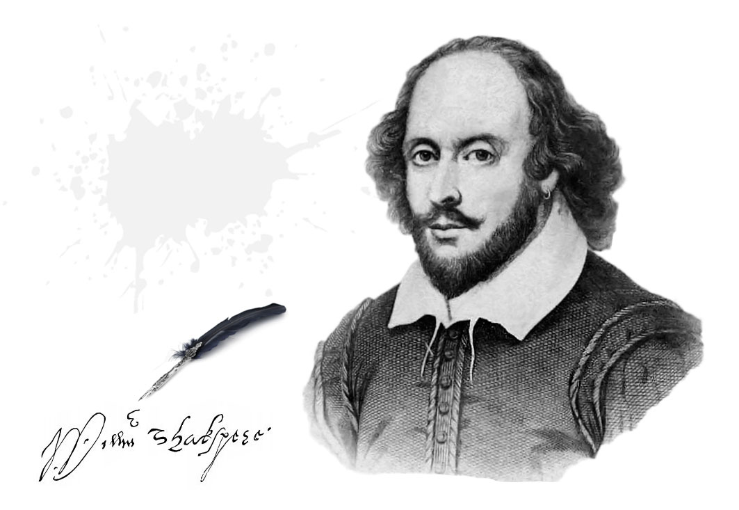 three categories of william shakespeares plays Browse through william shakespeare's poems and quotes 403 poems of william shakespeare still i rise, the road not taken, if you forget me, dreams, annabel lee an english poet and playwright, widely regarded as the greatest writer in the english language and.