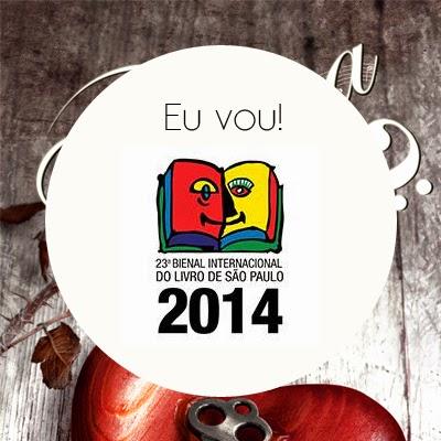 bienal do livro 2014 sao paulo