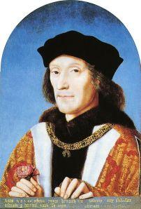 405px-King_Henry_VII