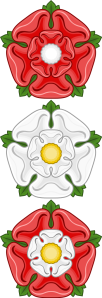 Royal_Roses_Badge_of_England.svg