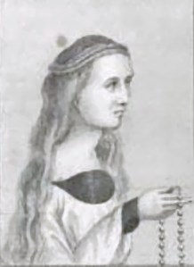 Tilney,Agnes(DNorfolk)01
