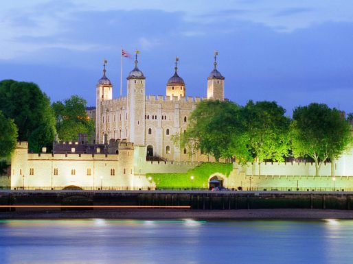 Tower_of_London_England-Wallpaper