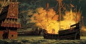 armada13