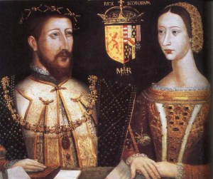 Jacob_and_Marie_de_Guise