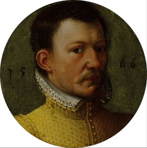 James_Hepburn,_4th_Earl_of_Bothwell,_c_1535_-_1578._Third_husband_of_Mary_Queen_of_Scots_-_Google_Art_Project