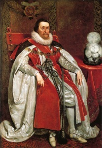 James_I_of_England_by_Daniel_Mytens