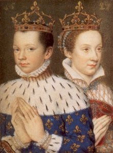 Mary-Queen-of-Scots-and-Francis-II-of-France-kings-and-queens-2542349-756-1024