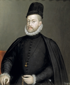 Portrait_of_Philip_II_of_Spain_by_Sofonisba_Anguissola_-_002b