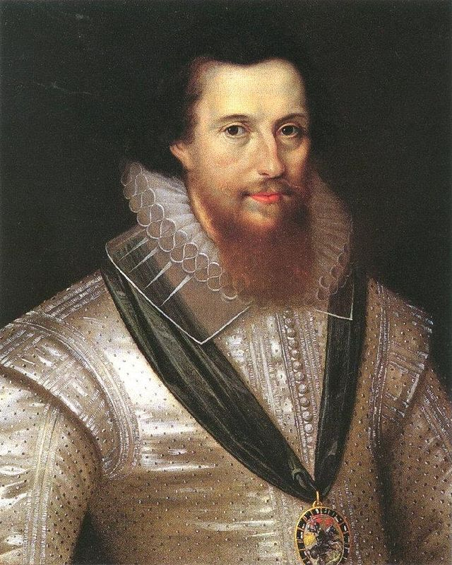 Robert_Devereux,_2nd_Earl_of_Essex