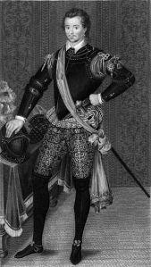 Robert_Dudley,_styled_Earl_of_Warwick
