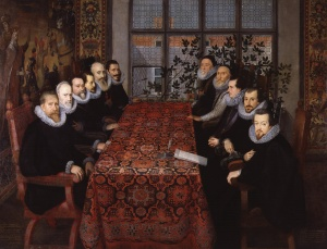 The_Somerset_House_Conference,_1604_from_NPG