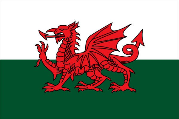 Welsh Flag jpeg