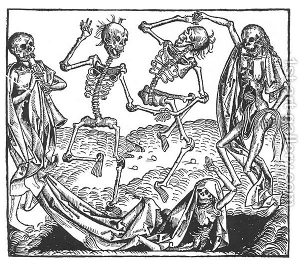 Dance-Of-Death-1493