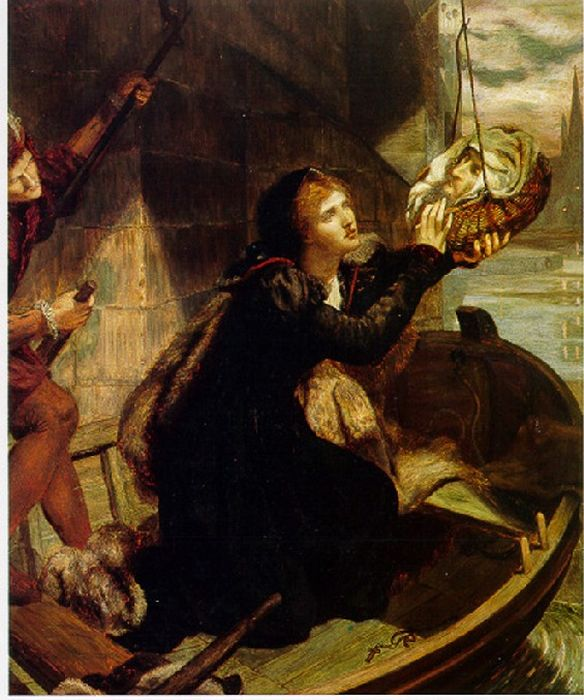 78463874_Margaret_Roper_Rescuing_the_Head_of_her_Father_Sir_Thomas_More_1873