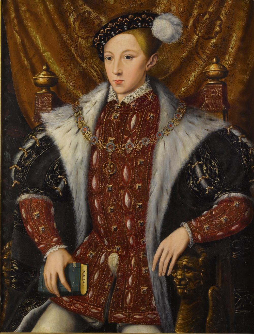 Circle_of_William_Scrots_Edward_VI_of_England
