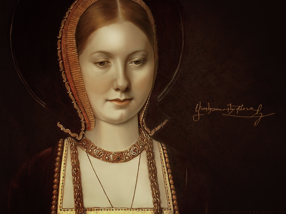 Queen-Katherine-of-Aragon-tudor-history-31686762-1024-768