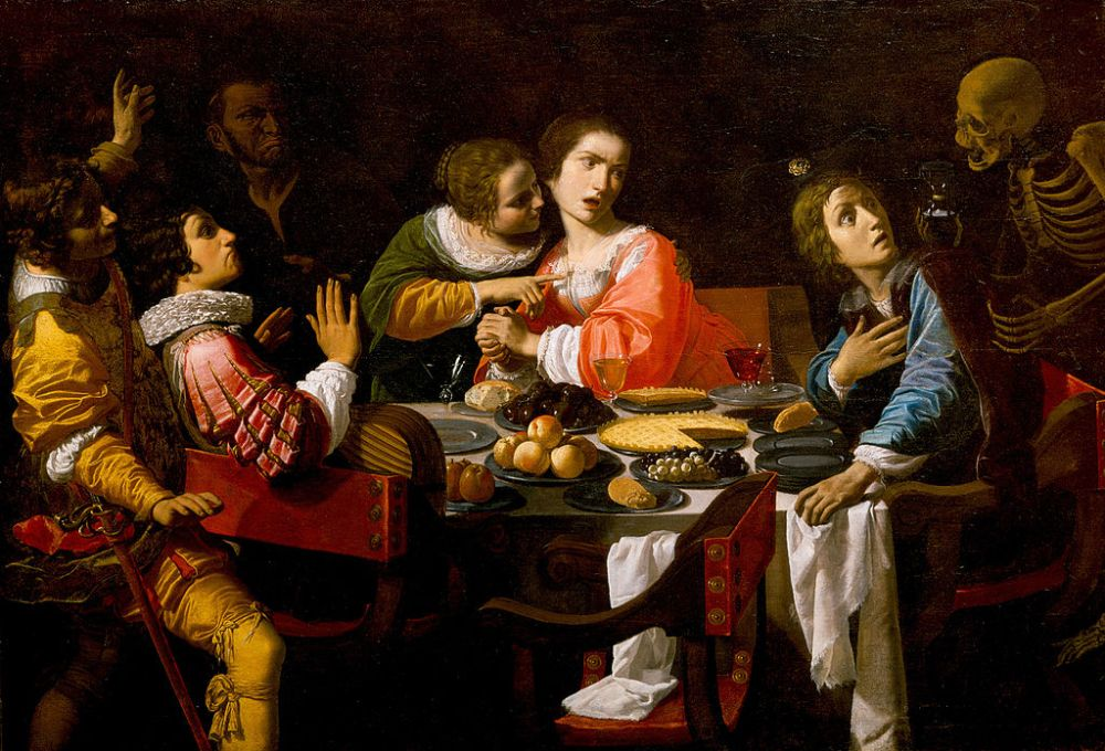 1024px-Death_Comes_to_the_Banquet_Table_-_Memento_Mori_-_Martinelli_NOMA