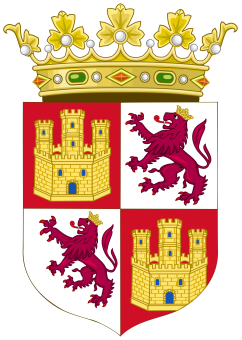 2000px-Royal_Coat_of_Arms_of_the_Crown_of_Castile_(15th_Century).svg