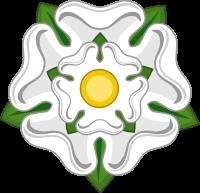 200px-white_rose_badge_of_york_svg