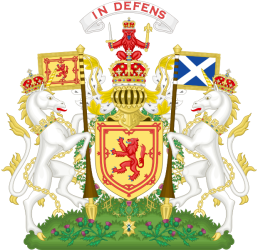 620px-royal_coat_of_arms_of_the_kingdom_of_scotland_svg