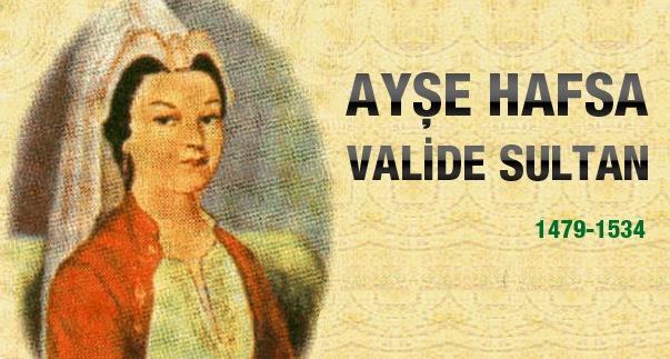 ayse_hafsa_valide_sultan_h79270
