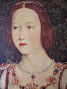 Mary_Tudor_Queen_of_France