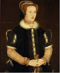 200px-Bess_of_Hardwick_as_Mistress_St_Lo