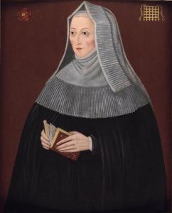 Lady_Margaret_Beaufort-02