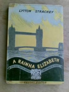 livro-a-rainha-elizabeth-lytton-strachey-14171-MLB152562433_3156-O