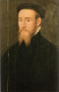 William Maitland